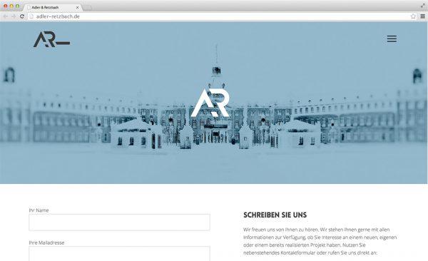 adlerretzbach_browser_06
